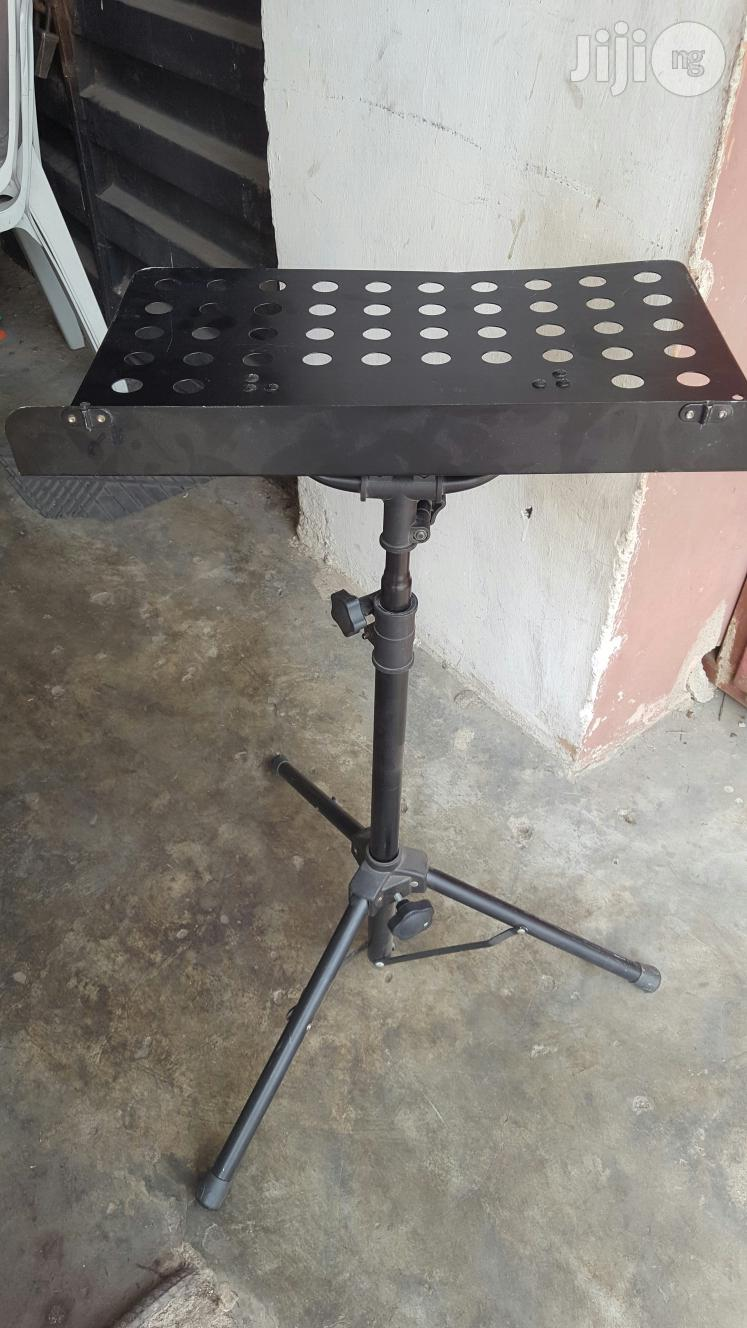 Table Stand For Projector