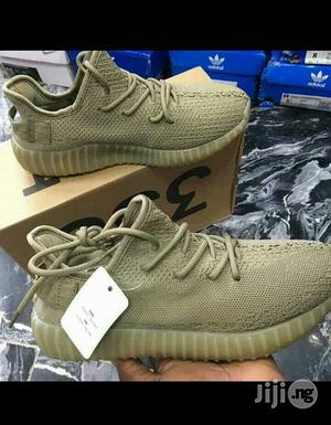Quality Adidas Yeezy Trainers | Shoes for sale in Lagos State, Surulere