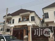 4 Masterpiece 4 Bedroom Semi Detached Duplex For Sale | Houses & Apartments For Sale for sale in Lagos State, Lekki Phase 2