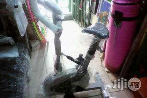 Magnetic Bike   Sports Equipment for sale in Lagos State, Ikeja