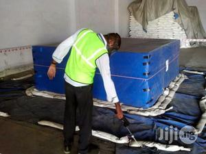 Cleaning And Fumigation Services | Cleaning Services for sale in Ekiti State, Ado Ekiti