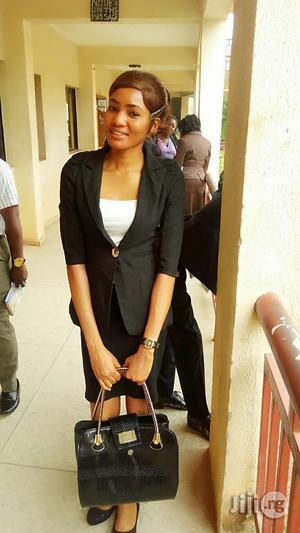 Receptionist | Customer Service CVs for sale in Lagos State, Ikeja