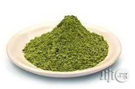 Kale Powder 50g