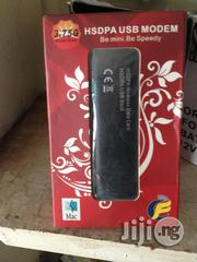 HSDPA Universal USB Modem | Networking Products for sale in Lagos State, Ikeja
