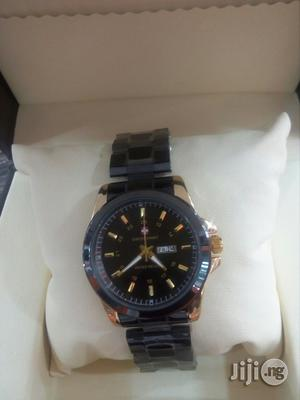 Swiss Army   Watches for sale in Lagos State, Surulere