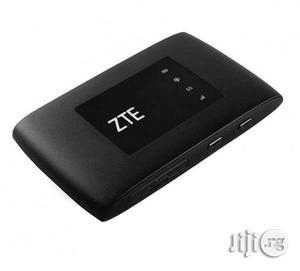 ZTE Universal Modem For All Network   Networking Products for sale in Lagos State, Ikeja