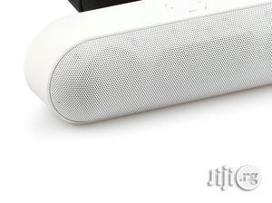 S812 Bluetooth Speaker Music Player Fm Radio In Ikeja Audio Music Equipment Lancrystal Deals Jiji Ng For Sale In Ikeja Buy Audio Music Equipment From Lancrystal Deals On