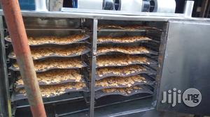 Industrial Drying Machine (All Food) | Restaurant & Catering Equipment for sale in Lagos State, Ifako-Ijaiye