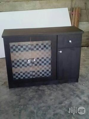 Dining Cabinet | Furniture for sale in Lagos State, Lekki