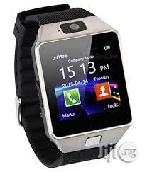 Smart Wrist Watch | Smart Watches & Trackers for sale in Lagos State, Ikeja