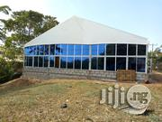 Tent And Marquee Sales And Rentals In Nigeria | Party, Catering & Event Services for sale in Abuja (FCT) State, Jabi
