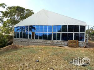 Tent And Marquee Sales And Rentals In Nigeria   Camping Gear for sale in Abuja (FCT) State, Jabi