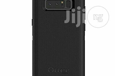 Archive: Note8 Otterbox Defender Case