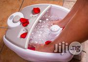Pedicure And Manicure | Health & Beauty Services for sale in Lagos State, Ikeja