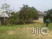 5 Bedroom Flat Available For Sale | Land & Plots For Sale for sale in Cross River State, Calabar
