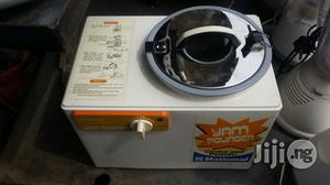 National Yam Pounder | Kitchen Appliances for sale in Lagos State, Surulere