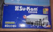 1.6kva /24v Sukam Inverter | Solar Energy for sale in Lagos State, Ojo