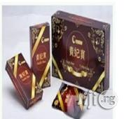 Guifei BAO, Princess Pearl | Sexual Wellness for sale in Lagos State, Alimosho