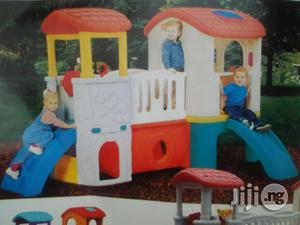 Good Quality Kids Play House Available | Toys for sale in Lagos State, Ikeja