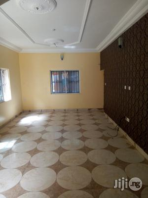 3bedroom Flat at Lakeview Estate Amuwo Odofin Lagos | Houses & Apartments For Rent for sale in Lagos State, Amuwo-Odofin
