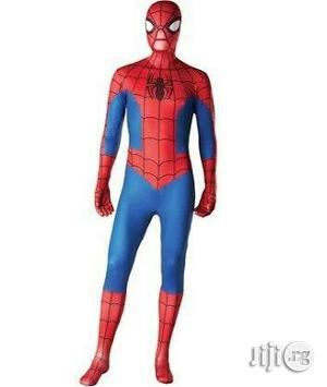 Spiderman Mascot | Clothing for sale in Lagos State, Amuwo-Odofin