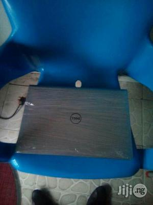 Laptop Dell Inspiron 14 7000 8GB Intel Core i5 HDD 500GB | Laptops & Computers for sale in Rivers State, Port-Harcourt