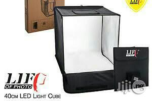 Product Light Box (Led 440)