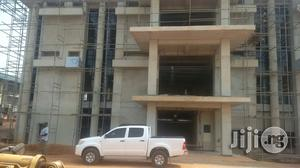 Certified Structural Engineer With COREN   Building & Trades Services for sale in Enugu State, Enugu