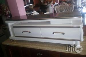 TV Stand ... | Furniture for sale in Lagos State, Lekki