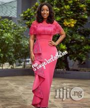 Otl Ladies Dress | Clothing for sale in Lagos State