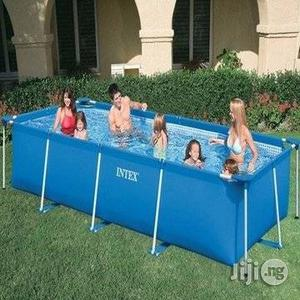 Kids Swimming Pool Available On Bethelmendels | Sports Equipment for sale in Lagos State, Ikeja