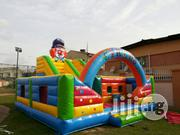 For Sale Kids Bouncing Castle Available On Mendels Store | Toys for sale in Lagos State, Ikeja
