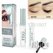FEG Natural Eyelashes Enhancer | Makeup for sale in Abuja (FCT) State, Lugbe District