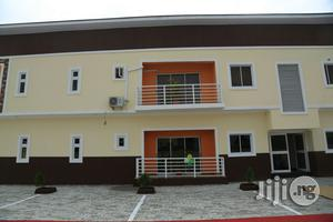Exquisite Two Bedroom in New Gra, Ph for Sale | Houses & Apartments For Sale for sale in Rivers State, Port-Harcourt
