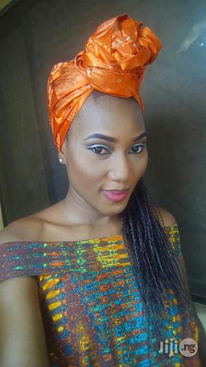 Health And Beauty | Health & Beauty CVs for sale in Edo State, Benin City