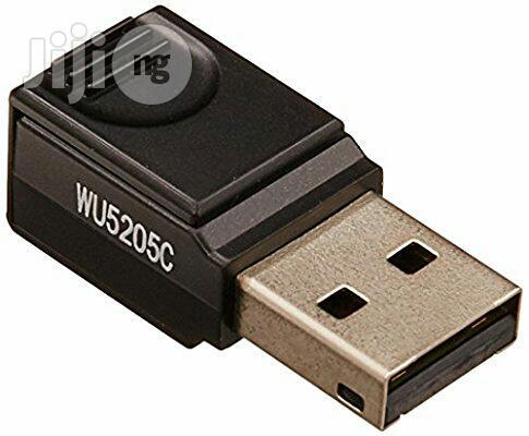 Dell USB Wireless Dongle Model WU5205C For Dell Wireless Projectors