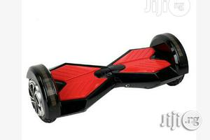 Oval Board/Balance Scooter | Toys for sale in Lagos State, Surulere