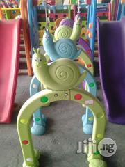 Snail Crawl For Kids Playground | Toys for sale in Lagos State, Ikeja