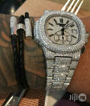 Patek Philippe | Watches for sale in Lagos State, Surulere