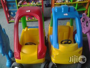 Toy Car For Children Available On Bethelmendels   Toys for sale in Lagos State, Ikeja