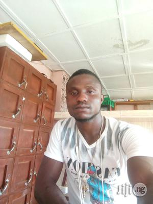 Driver Cv | Driver CVs for sale in Ogun State, Ijebu Ode