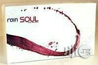 Rain Soul (Anti-aging Pure Wellness)   Skin Care for sale in Enugu, Enugu State, Nigeria