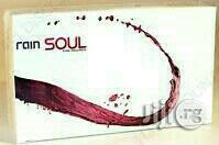Rain Soul (Pure Wellness) | Vitamins & Supplements for sale in Enugu, Enugu State, Nigeria