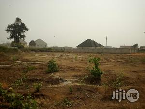 2 Half Plots of Land for Residential/Hostel at Aladima/Owerri 4 Sale | Land & Plots For Sale for sale in Imo State, Owerri