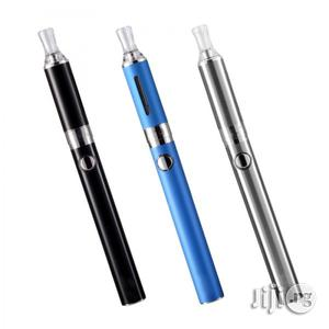 Hot Selling E Cigarettes (No Leakage)   Tobacco Accessories for sale in Lagos State, Ikoyi