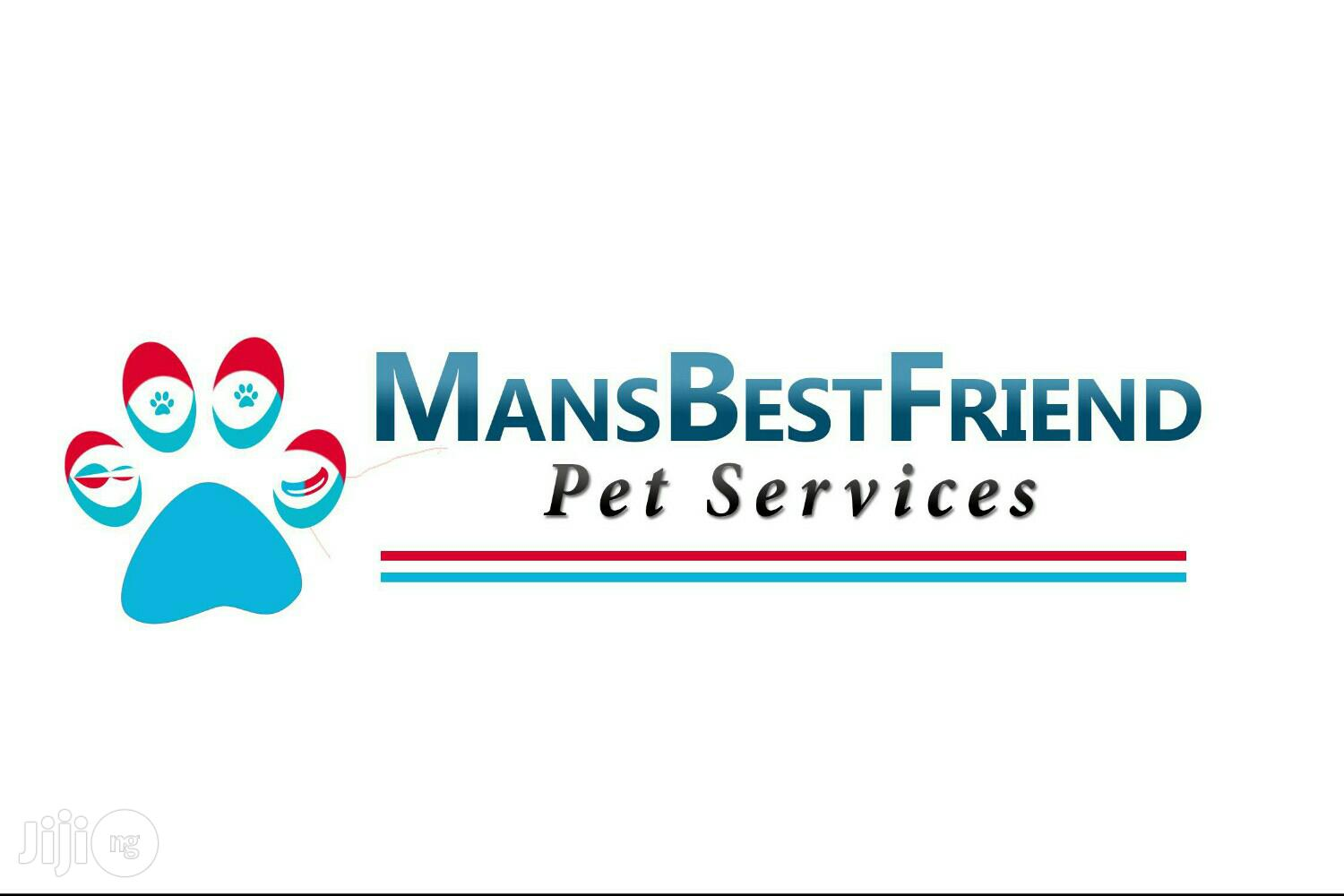Archive: Pet and Kennel Manangement
