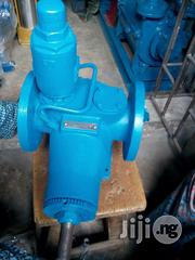 Johnson Internal Gear Pumps | Manufacturing Equipment for sale in Lagos State