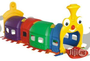 Children Train Tunnel (Wholesale and Retail) | Toys for sale in Lagos State