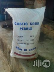 Caustic Soda | Manufacturing Materials & Tools for sale in Abia State, Aba North