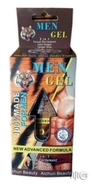 Men Sexual Delay Cream(Long Lasting Cream) | Sexual Wellness for sale in Lagos State, Ojo